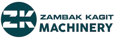 ZAMBAK PAPER MACHINERY